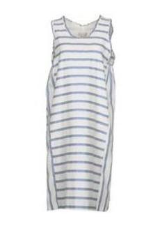 PAUL & JOE SISTER - Knee-length dress
