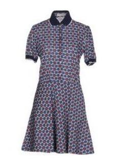 PAUL & JOE SISTER - Shirt dress