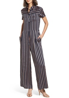 Paul & Joe Sister Eliott Jumpsuit