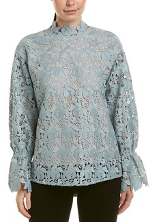 Paul & Joe Sister Lace Top