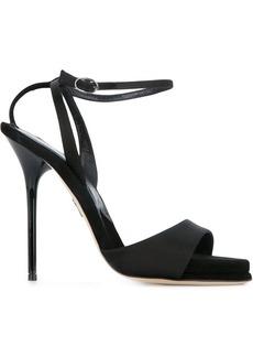 Paul Andrew Clara sandals