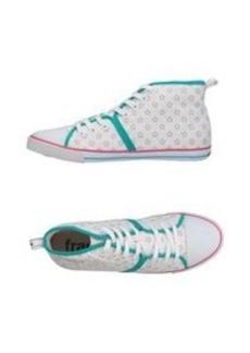 PAUL FRANK - Sneakers