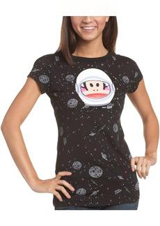 Paul Frank Juniors Astro Julius T-Shirt