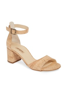 Paul Green Agusta Ankle Strap Sandal (Women)