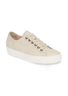 Paul Green Ally Low Top Sneaker (Women)