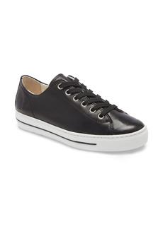 Paul Green Ally Low Top Sneaker (Women)