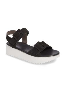 Paul Green Aloha Platform Sandal (Women)