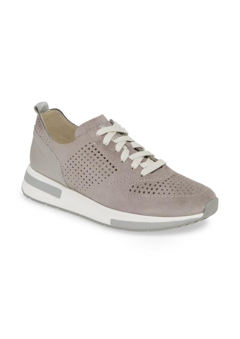 best website 647a8 247ba Ariane Sneaker (Women)