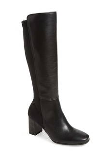 Paul Green Belmont Knee High Boot (Women)