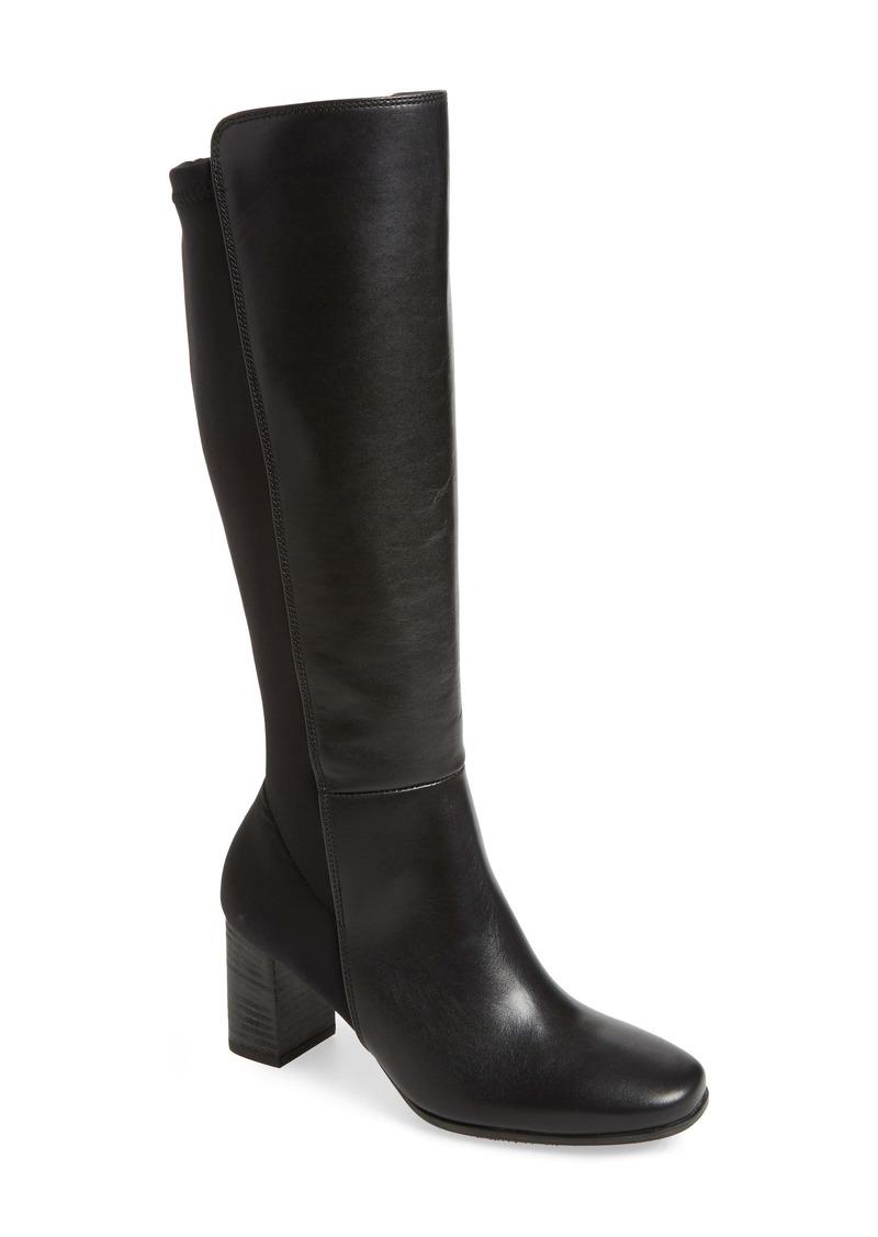 Paul Green Belmont Knee High Boot (Women)