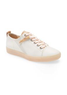 Paul Green Pure Go!Zero Low Top Sneaker (Women)