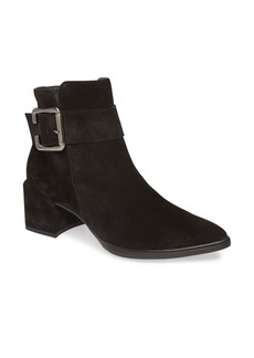Paul Green Birch Buckle Bootie (Women)