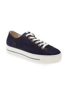 Paul Green Bixby Platform Sneaker (Women)