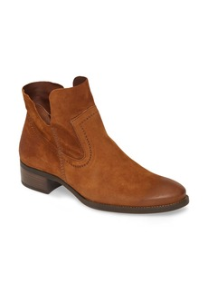 Paul Green Boston Bootie (Women)