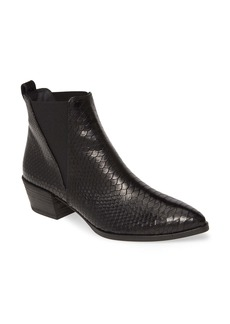 Paul Green Brazil Bootie (Women)