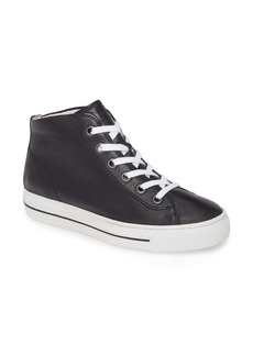 Paul Green Bronte High Top Sneaker (Women)