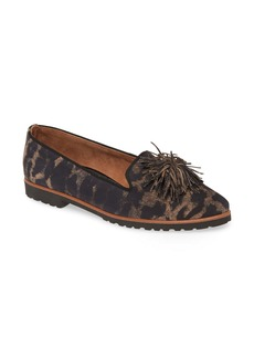 Paul Green Caela Flat (Women)