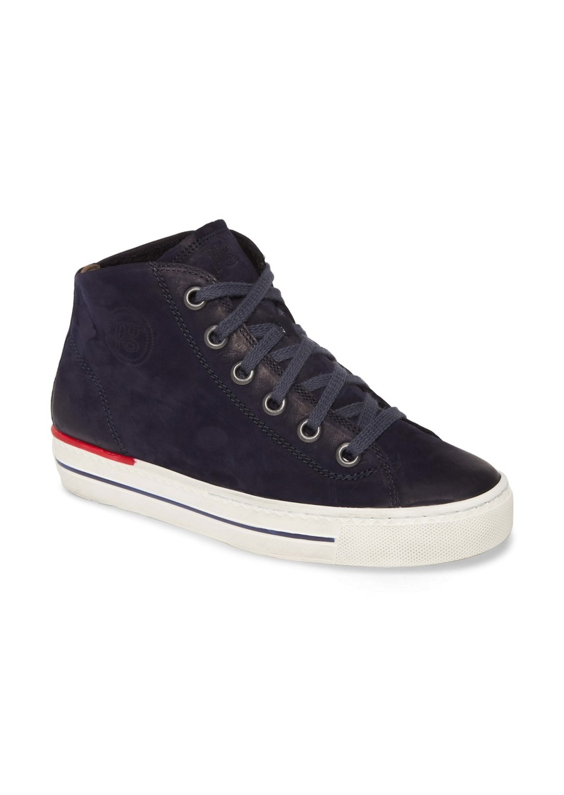 Paul Green Calissa Sport High Top Sneaker (Women)