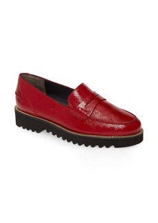Paul Green Camm Loafer (Women)