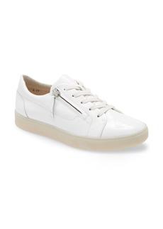Paul Green Carla Lace-Up Sneaker (Women)