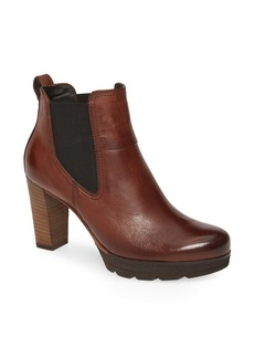Paul Green Carol Chelsea Boot (Women)