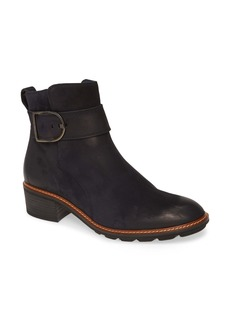 Paul Green Cimarron Bootie (Women)