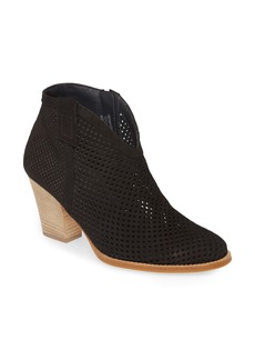 Paul Green Cougar Bootie (Women)