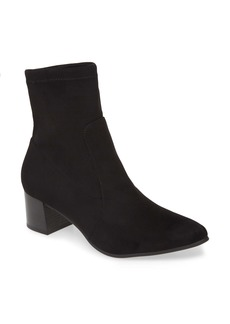 Paul Green Cybil Bootie (Women)