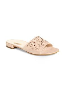 Paul Green Daisy Slide Sandal (Women)