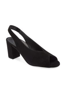 Paul Green Daisy Slingback Sandal (Women)