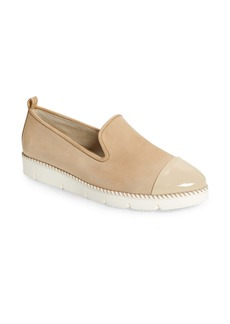 Paul Green Daniella Flat (Women)