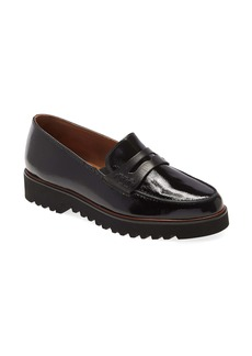 Paul Green Dazzle Loafer (Women)