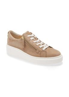 Paul Green Demi Platform Sneaker (Women)