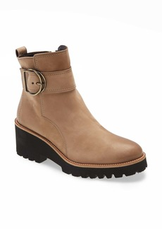 Paul Green Dynamic Boot (Women)