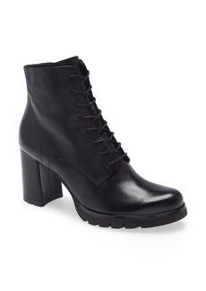 Paul Green Erin Combat Boot (Women)