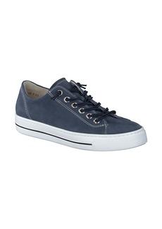 Paul Green Hadley Platform Sneaker (Women)