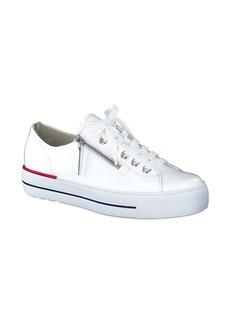 Paul Green Harper Platform Sneaker (Women)