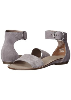 Paul Green Horizon Sandal