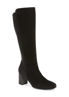 Paul Green 'Jackie' Water Resistant Boot (Women)