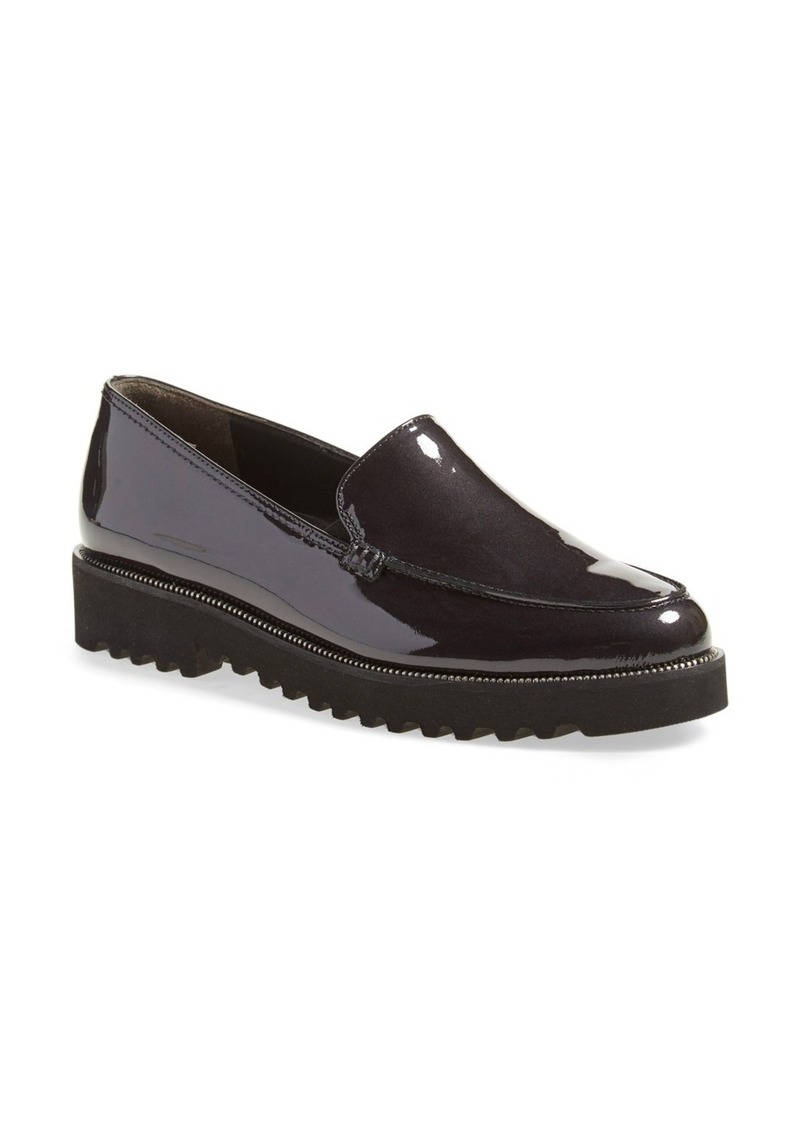 Paul Green Paul Green 'Jojo' Loafer (Women) | Shoes