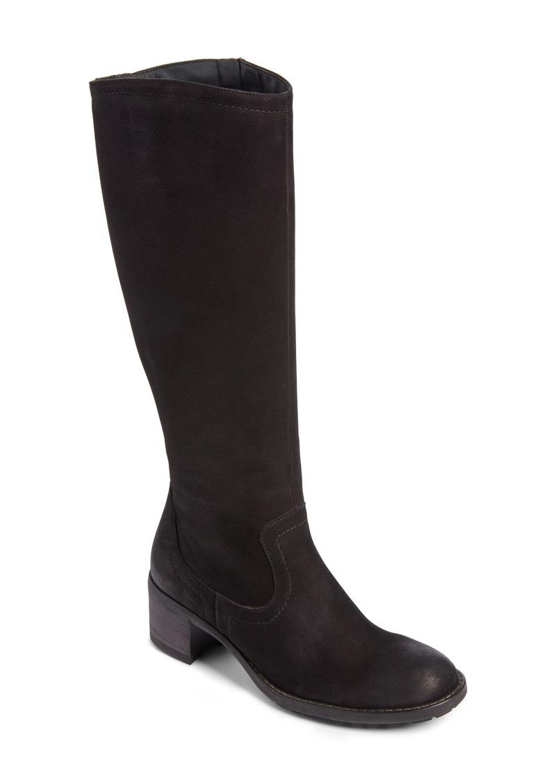 Sale Paul Green Kendal Boot Women Tote