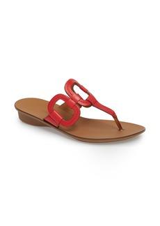 Paul Green Lanai Flip-Flop (Women)
