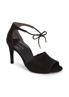 Paul Green Liza Ankle Strap Sandal (Women)