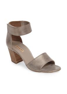 Paul Green Mackenzie Ankle Strap Sandal (Women)