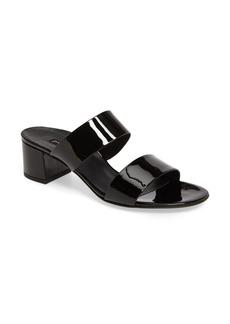 Paul Green Meg Slide Sandal (Women)