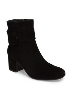 Paul Green Natalia Buckle Boot (Women)