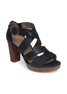 Paul Green Nia Platform Sandal (Women)