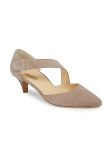 7fc2bae371 Paul Green Nicki Asymmetrical Pump (Women)