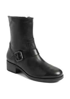 Paul Green Nixon Moto Boot (Women)