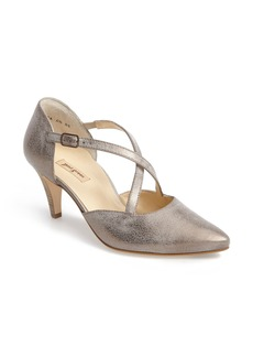 Paul Green Nuance Pump (Women)